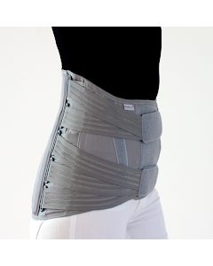 RONJA MEDIUM back orthosis