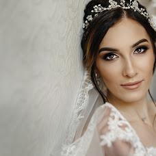 Fotograful de nuntă Emil Nalbantov (Nalbantov). Fotografia din 16.12.2018