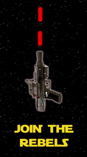 Lightsword simulator apkdebit screenshots 4