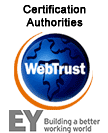 webtrust-baseline-seal