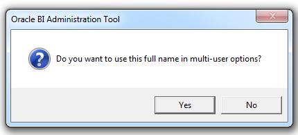 C:\Users\Mohankrishna\Desktop\mohan\17.PNG