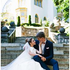 Wedding photographer Olga Dzyuba (OlgaDzyuba2409). Photo of 10.07.2017