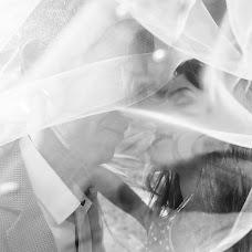 Wedding photographer Konstantin Anoshin (kotofotik). Photo of 07.09.2017