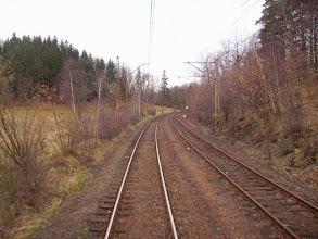Photo: Szlak Trzcińsko - Janowice Wielkie