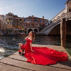 Wedding photographer Miroslav Bugir (buhir). Photo of 26.07.2018
