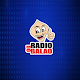 Download RADIO DO BALÃO For PC Windows and Mac
