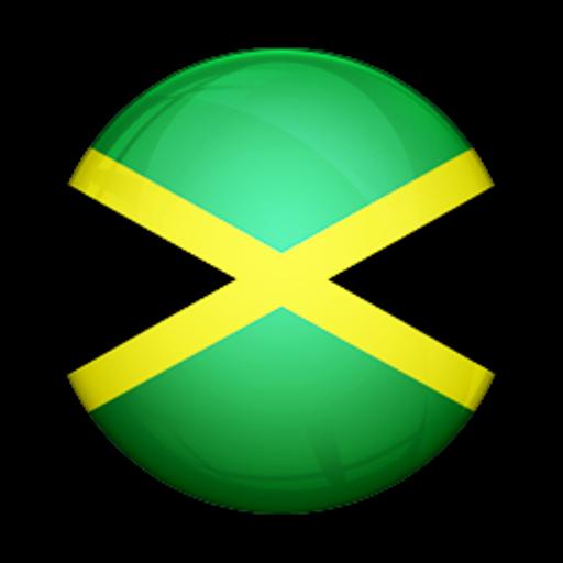 Jamaica FM Radios 音樂 App LOGO-硬是要APP