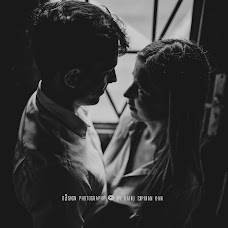 Wedding photographer Batiu Ciprian dan (d3signphotograp). Photo of 13.10.2016