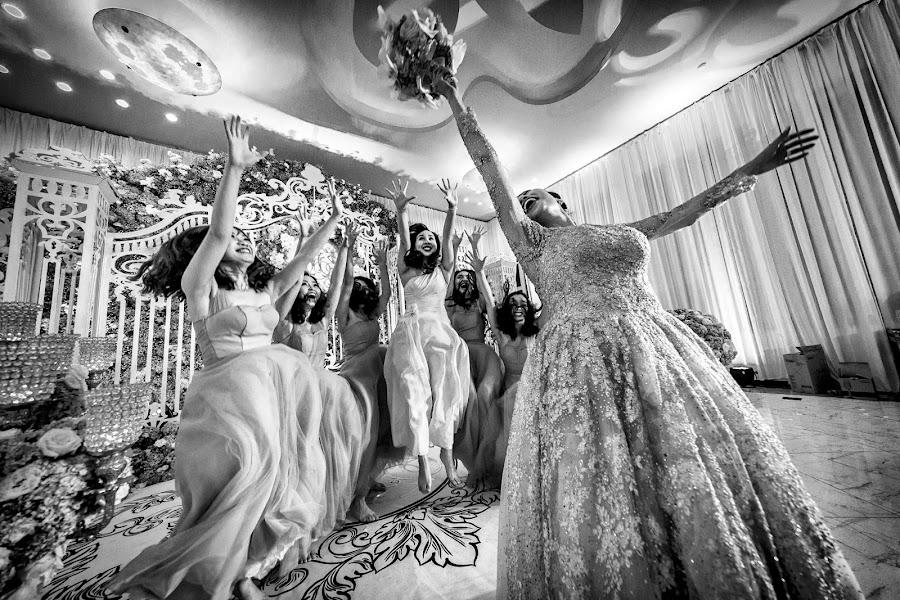 Wedding photographer Cristiano Ostinelli (ostinelli). Photo of 22.04.2016