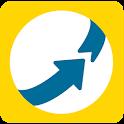 myFawry icon