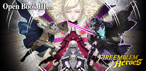 Fire Emblem Heroes Apps On Google Play