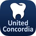 United Concordia Dental Mobile icon
