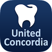 United Concordia Dental Mobile