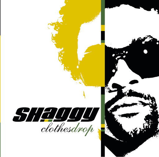 shaggy why me lord mp3 download