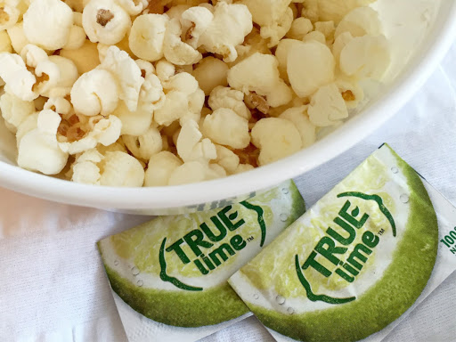 True Lime 100-Count Pack Only $4.66 Shipped on Amazon