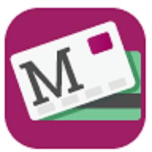 MyClubz for PC