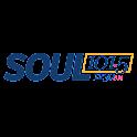 Soul 101.5 icon