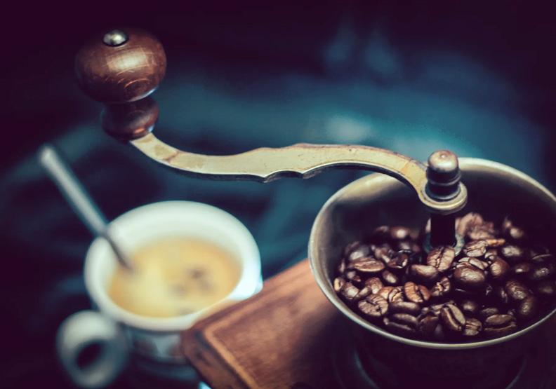 相較於美國,英國的第三波咖啡革命或許更有「人」味!