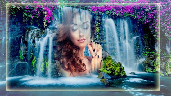 dBv9fnEBKaK9d ESOj10 FS4DZ7UqMiIVJ6zIov3rWmiXuZpP1 78WQISspfvWtrmjUw720 h310 - Waterfall Collage Photo Frame App