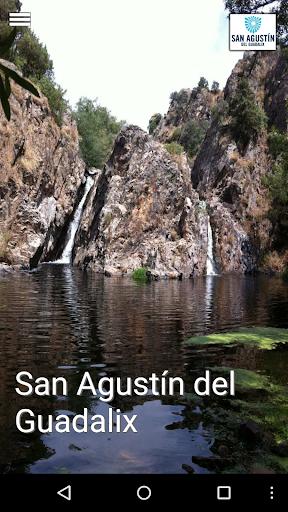 San Agustín del Guadalix
