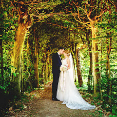 Hochzeitsfotograf Rocco Ammon (Fotopinsel). Foto vom 17.06.2017