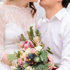 Свадебный фотограф Анастасия Абрамова-Гуэндель (abramovaguendel). Фотография от 11.11.2015