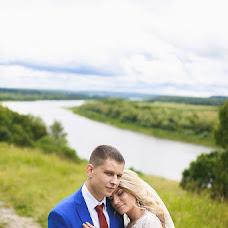 Wedding photographer Renat Martov (RenatMartov). Photo of 15.09.2016