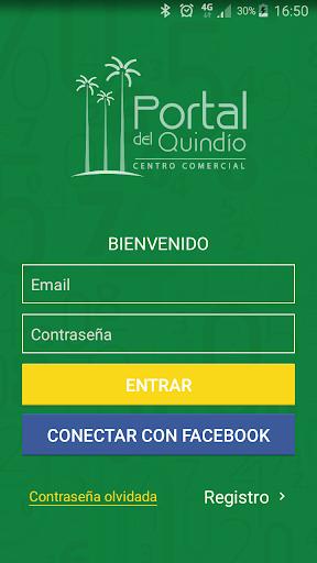 Portal Quindío