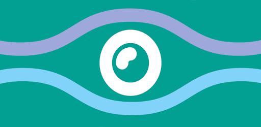 Приложения в Google Play – SAR Watch - <b>Tracking</b> Radiation ...
