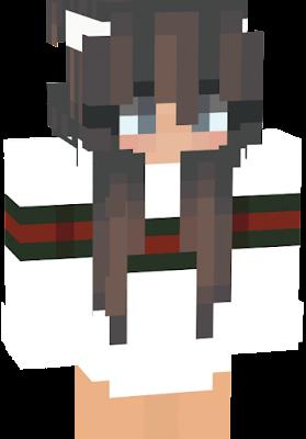 Nova Skin 0d7c499bd1