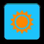 Game Idea Generator Icon