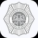 Mi Policía icon