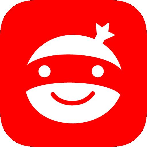 モノタロウ バスケット 購物 App LOGO-硬是要APP