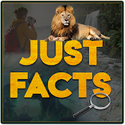 Just Facts In Hindi  - Did You Know Facts