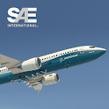 SAE AeroTech icon