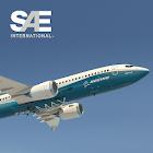 SAE 2015 AeroTech icon