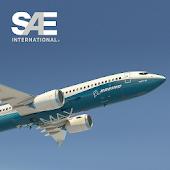 SAE 2015 AeroTech