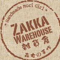 Zakka Warehouse