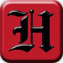The Herald News of Fall River icon