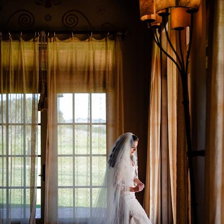 Fotógrafo de bodas Andrea De anda (deanda). Foto del 21.03.2018