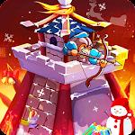 Kingdom Defender 2.4.09 (Mod)
