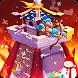 Kingdom Defender - Androidアプリ