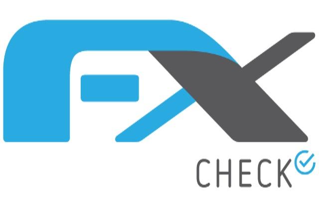 FX Check