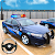 Police Car Parking Mania 3D Simulation file APK for Gaming PC/PS3/PS4 Smart TV