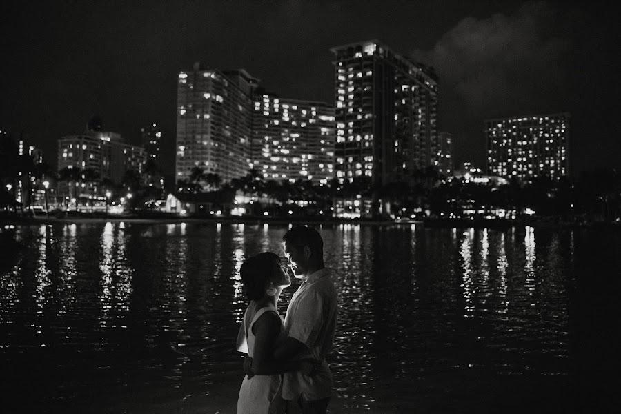 Свадебный фотограф Катя Мухина (lama). Фотография от 06.10.2019
