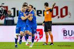 Gent-middenvelder op zucht van Bundesliga