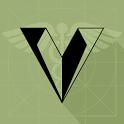 Valiant Doc icon