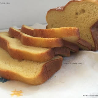 Carb Free Bread Recipes.