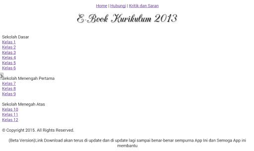 Download Ebook K13