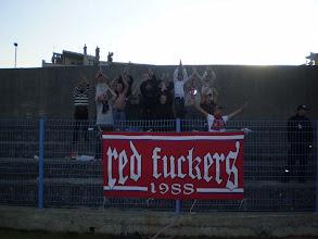 Photo: 04.10.2008 - Rudar - Orijent (3-2) 2
